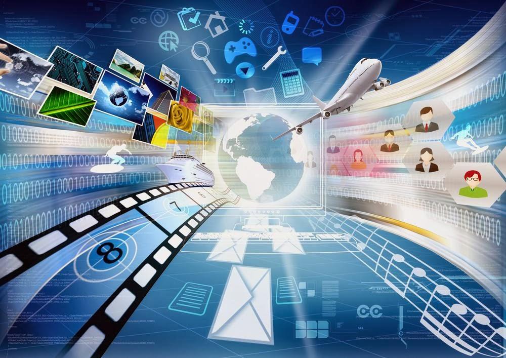 internet entertainment services - 1000×707